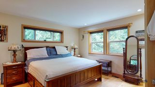Photo 20: 5191 WESJAC Road in Madeira Park: Pender Harbour Egmont House for sale (Sunshine Coast)  : MLS®# R2462997