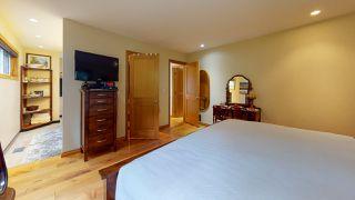 Photo 22: 5191 WESJAC Road in Madeira Park: Pender Harbour Egmont House for sale (Sunshine Coast)  : MLS®# R2462997