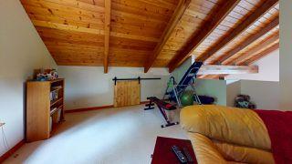 Photo 25: 5191 WESJAC Road in Madeira Park: Pender Harbour Egmont House for sale (Sunshine Coast)  : MLS®# R2462997