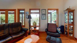 Photo 6: 5191 WESJAC Road in Madeira Park: Pender Harbour Egmont House for sale (Sunshine Coast)  : MLS®# R2462997