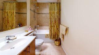 Photo 35: 5191 WESJAC Road in Madeira Park: Pender Harbour Egmont House for sale (Sunshine Coast)  : MLS®# R2462997