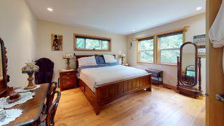 Photo 21: 5191 WESJAC Road in Madeira Park: Pender Harbour Egmont House for sale (Sunshine Coast)  : MLS®# R2462997