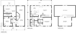 Photo 40: 5191 WESJAC Road in Madeira Park: Pender Harbour Egmont House for sale (Sunshine Coast)  : MLS®# R2462997