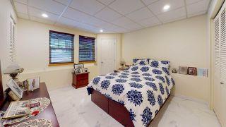Photo 34: 5191 WESJAC Road in Madeira Park: Pender Harbour Egmont House for sale (Sunshine Coast)  : MLS®# R2462997