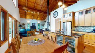 Photo 10: 5191 WESJAC Road in Madeira Park: Pender Harbour Egmont House for sale (Sunshine Coast)  : MLS®# R2462997