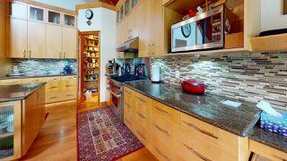Photo 8: 5191 WESJAC Road in Madeira Park: Pender Harbour Egmont House for sale (Sunshine Coast)  : MLS®# R2462997