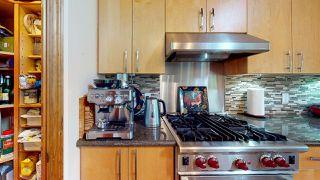 Photo 12: 5191 WESJAC Road in Madeira Park: Pender Harbour Egmont House for sale (Sunshine Coast)  : MLS®# R2462997