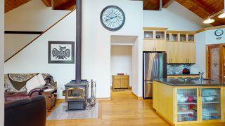 Photo 14: 5191 WESJAC Road in Madeira Park: Pender Harbour Egmont House for sale (Sunshine Coast)  : MLS®# R2462997