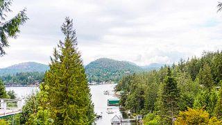 Photo 2: 5191 WESJAC Road in Madeira Park: Pender Harbour Egmont House for sale (Sunshine Coast)  : MLS®# R2462997