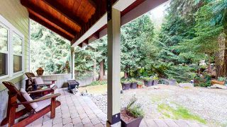 Photo 29: 5191 WESJAC Road in Madeira Park: Pender Harbour Egmont House for sale (Sunshine Coast)  : MLS®# R2462997