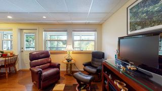 Photo 32: 5191 WESJAC Road in Madeira Park: Pender Harbour Egmont House for sale (Sunshine Coast)  : MLS®# R2462997