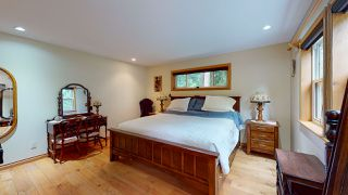 Photo 19: 5191 WESJAC Road in Madeira Park: Pender Harbour Egmont House for sale (Sunshine Coast)  : MLS®# R2462997