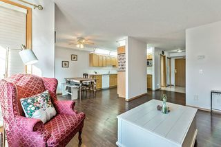 Photo 14: 121 8535 BONAVENTURE Drive SE in Calgary: Acadia Apartment for sale : MLS®# C4301700