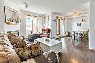 Photo 13: 121 8535 BONAVENTURE Drive SE in Calgary: Acadia Apartment for sale : MLS®# C4301700