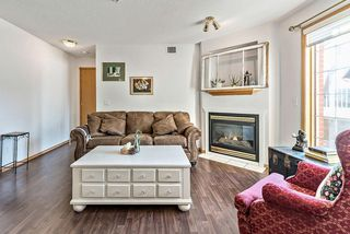 Photo 11: 121 8535 BONAVENTURE Drive SE in Calgary: Acadia Apartment for sale : MLS®# C4301700