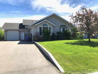 Main Photo: 10611 90 Street in Fort St. John: Fort St. John - City NE House for sale (Fort St. John (Zone 60))  : MLS®# R2467216