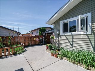 Photo 30: 269 MIDRIDGE Crescent SE in Calgary: Midnapore Detached for sale : MLS®# C4303365