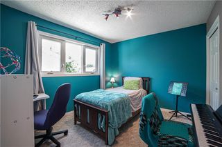 Photo 15: 269 MIDRIDGE Crescent SE in Calgary: Midnapore Detached for sale : MLS®# C4303365
