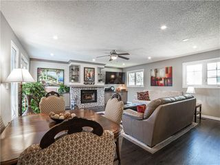 Photo 8: 269 MIDRIDGE Crescent SE in Calgary: Midnapore Detached for sale : MLS®# C4303365