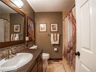Photo 16: 269 MIDRIDGE Crescent SE in Calgary: Midnapore Detached for sale : MLS®# C4303365
