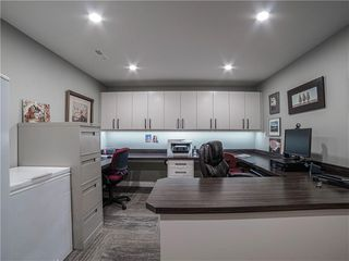 Photo 25: 269 MIDRIDGE Crescent SE in Calgary: Midnapore Detached for sale : MLS®# C4303365