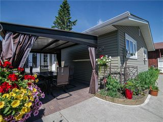 Photo 29: 269 MIDRIDGE Crescent SE in Calgary: Midnapore Detached for sale : MLS®# C4303365