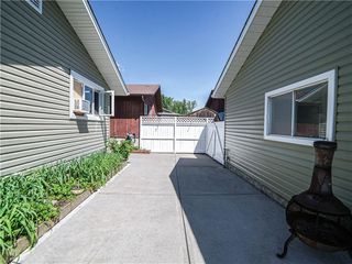 Photo 31: 269 MIDRIDGE Crescent SE in Calgary: Midnapore Detached for sale : MLS®# C4303365