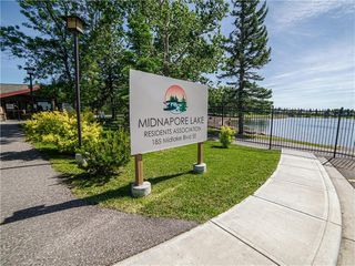 Photo 32: 269 MIDRIDGE Crescent SE in Calgary: Midnapore Detached for sale : MLS®# C4303365