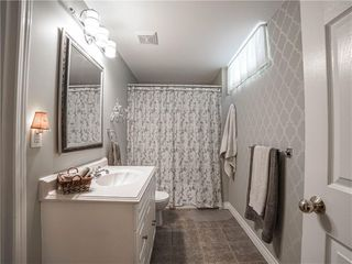 Photo 20: 269 MIDRIDGE Crescent SE in Calgary: Midnapore Detached for sale : MLS®# C4303365
