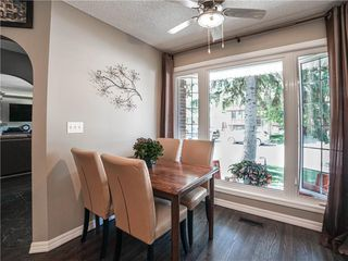 Photo 6: 269 MIDRIDGE Crescent SE in Calgary: Midnapore Detached for sale : MLS®# C4303365