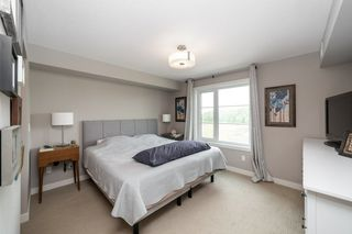 Photo 28: 311 5029 EDGEMONT Boulevard in Edmonton: Zone 57 Condo for sale : MLS®# E4204587