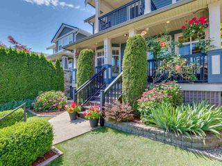 Photo 2: 1703 SEVENTH Avenue in New Westminster: West End NW House for sale : MLS®# R2471849