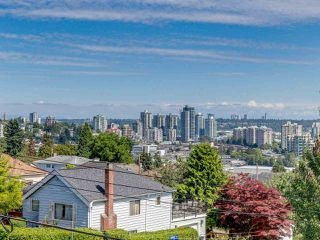 Photo 27: 1703 SEVENTH Avenue in New Westminster: West End NW House for sale : MLS®# R2471849