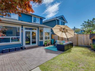 Photo 29: 1703 SEVENTH Avenue in New Westminster: West End NW House for sale : MLS®# R2471849