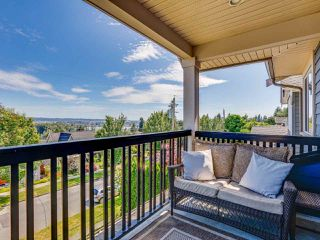 Photo 25: 1703 SEVENTH Avenue in New Westminster: West End NW House for sale : MLS®# R2471849