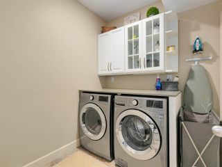 Photo 24: 1703 SEVENTH Avenue in New Westminster: West End NW House for sale : MLS®# R2471849
