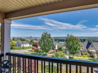 Photo 26: 1703 SEVENTH Avenue in New Westminster: West End NW House for sale : MLS®# R2471849