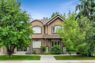 Photo 4: 2421 1 Avenue NW in Calgary: West Hillhurst Semi Detached for sale : MLS®# A1009605