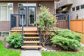 Photo 22: 2421 1 Avenue NW in Calgary: West Hillhurst Semi Detached for sale : MLS®# A1009605