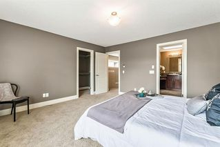 Photo 30: 2421 1 Avenue NW in Calgary: West Hillhurst Semi Detached for sale : MLS®# A1009605