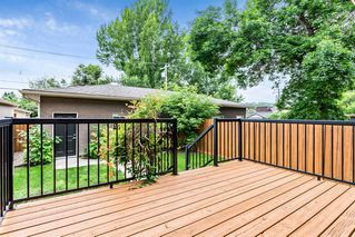 Photo 19: 2421 1 Avenue NW in Calgary: West Hillhurst Semi Detached for sale : MLS®# A1009605