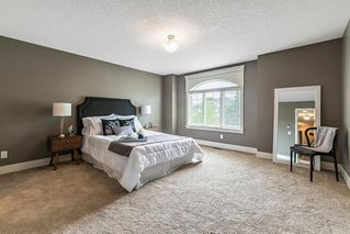 Photo 29: 2421 1 Avenue NW in Calgary: West Hillhurst Semi Detached for sale : MLS®# A1009605