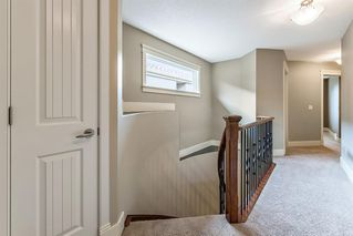 Photo 28: 2421 1 Avenue NW in Calgary: West Hillhurst Semi Detached for sale : MLS®# A1009605