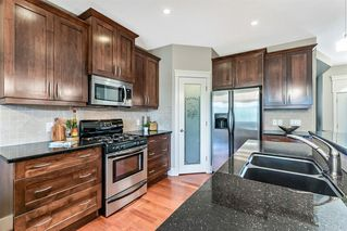 Photo 10: 2421 1 Avenue NW in Calgary: West Hillhurst Semi Detached for sale : MLS®# A1009605