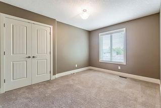 Photo 37: 2421 1 Avenue NW in Calgary: West Hillhurst Semi Detached for sale : MLS®# A1009605