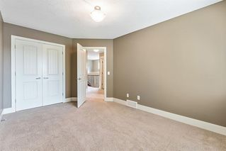 Photo 35: 2421 1 Avenue NW in Calgary: West Hillhurst Semi Detached for sale : MLS®# A1009605