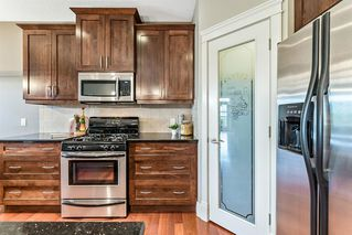 Photo 12: 2421 1 Avenue NW in Calgary: West Hillhurst Semi Detached for sale : MLS®# A1009605