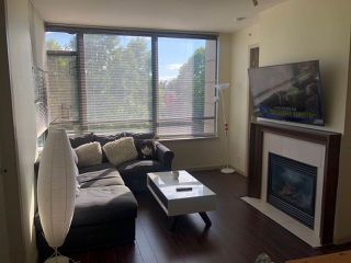 Photo 10: 303 7368 SANDBORNE Avenue in Burnaby: South Slope Condo for sale (Burnaby South)  : MLS®# R2475593