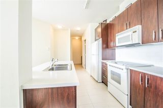 Photo 7: 303 7368 SANDBORNE Avenue in Burnaby: South Slope Condo for sale (Burnaby South)  : MLS®# R2475593