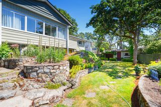 Photo 27: 1273 Fairlane Terr in Saanich: SE Maplewood House for sale (Saanich East)  : MLS®# 845075